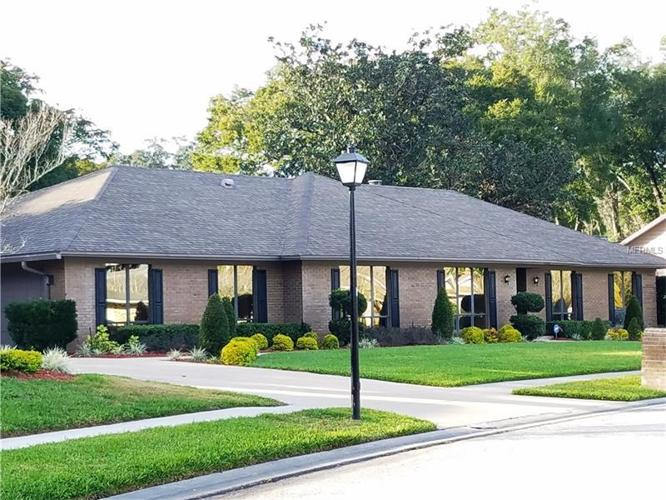 4 Bed 2 Bath House 406 SPRING VALLEY LN