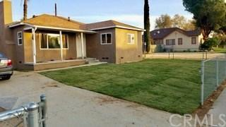 4 Bed 2 Bath House 4466 KANSAS AVE