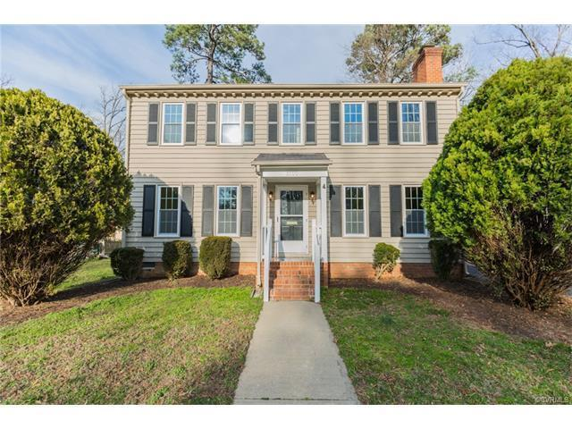 4 bed 2 bath house 5100 bromley ln for sale in richmond, virginia classified americanlisted.com