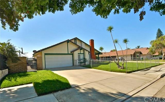 4 Bed 2 Bath House 5164 BEATTY DR