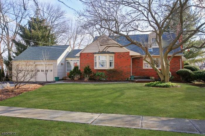 4 bed 2 bath house 605 2nd st for sale in dunellen, new jersey classified americanlisted.com