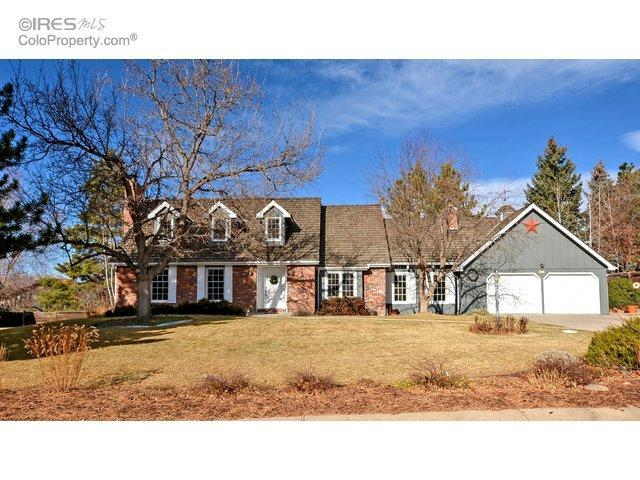 4 Bed 2 Bath House 6903 FRYING PAN RD