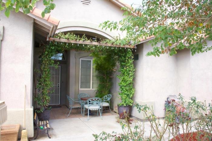 4 bed 2 bath house 9440 w hartigan lane for sale in arizona city, arizona classified americanlisted.com