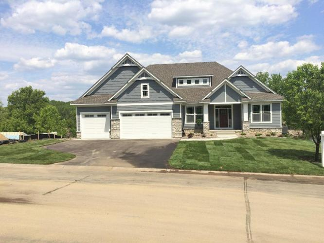 4 bed 2 bath house 9706 compass pointe ct for sale in woodbury, minnesota classified americanlisted.com