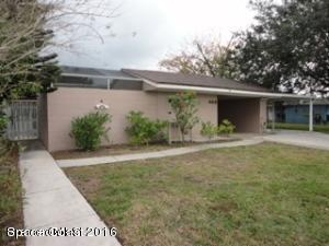 4 Bed 2 Bath House 983 BELLAIRE LN