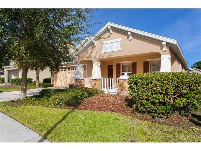 4 Bed 2 Bath House Address Withheld By Seller