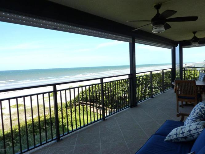 4 Bed 3 Bath Condo 2375 S ATLANTIC AVE #402