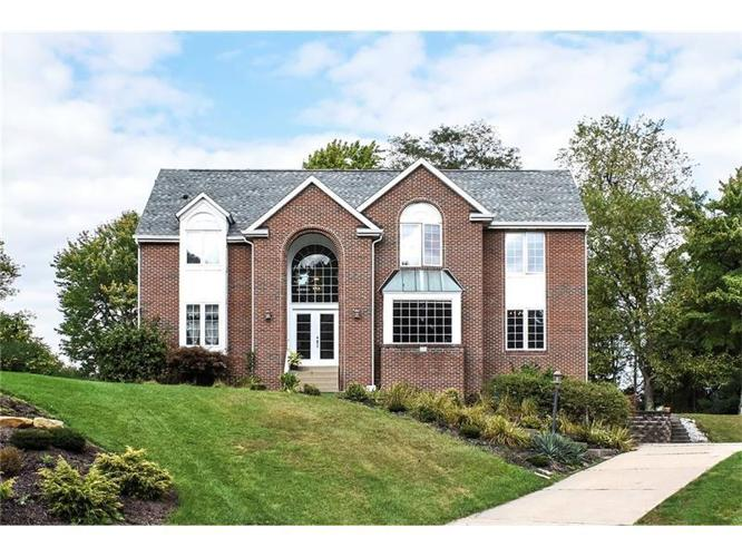 4 Bed 3 Bath House 111 CHAUCER CT