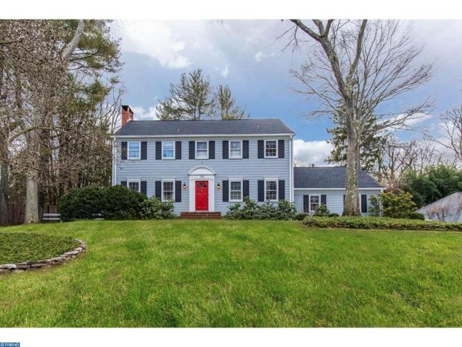 4 bed 3 bath house 138 wilson rd for sale in princeton, new jersey classified americanlisted.com