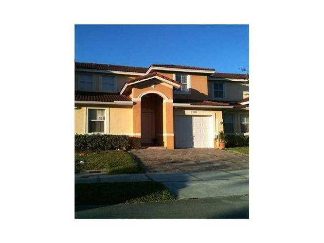 4 Bed 3 Bath House 13833 SW 275TH TER #13833