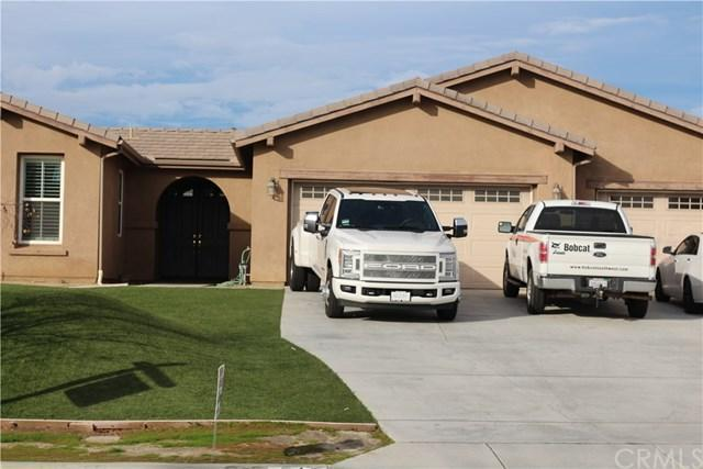 4 Bed 3 Bath House 17592 TIMBERVIEW DR