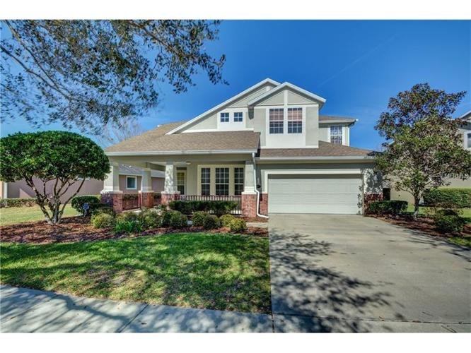 4 Bed 3 Bath House 215 BROOKGREEN WAY