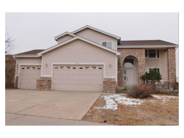 4 bed 3 bath house 21720 mount elbert pl for sale in parker, colorado classified americanlisted.com