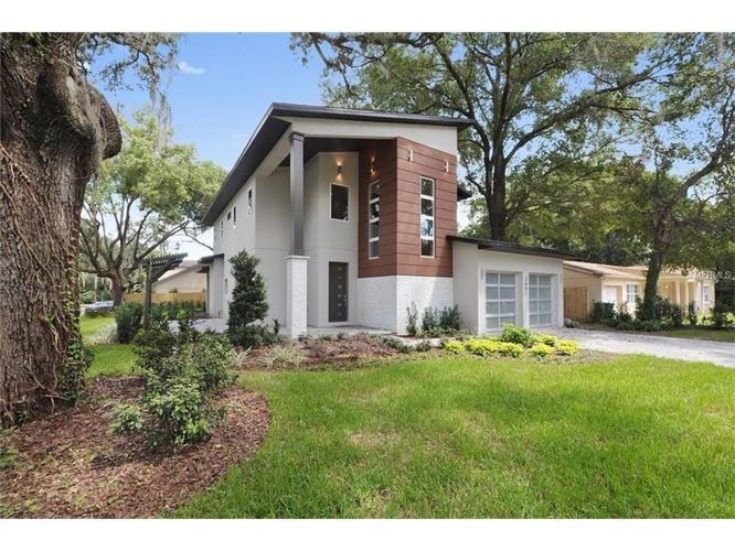 4 Bed 3 Bath House 2601 WESTERN PKWY