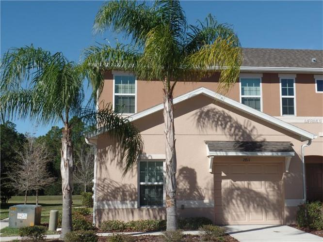 4 bed 3 bath house 2811 birchcreek dr for sale in wesley for Bath house florida