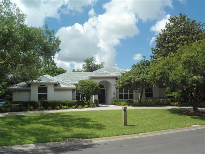 4 Bed 3 Bath House 30218 Fairway Dr For Sale In Wesley