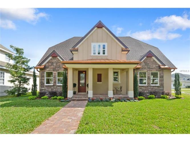 4 Bed 3 Bath House 3305 Cat Brier Trl For Sale In Harmony