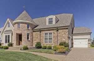 4 Bed 3 Bath House 4217 VILLAGE CLUB DR