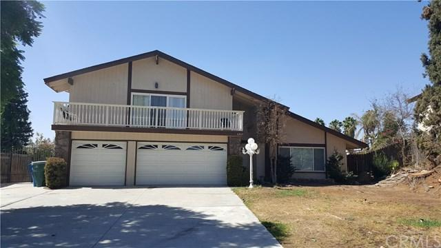 4 Bed 3 Bath House 6269 DANBROOK DR