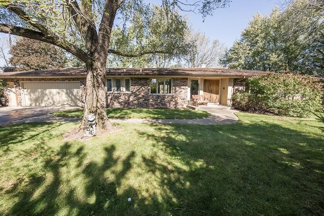 4 Bed 3 Bath House 8405 KEARNEY RD