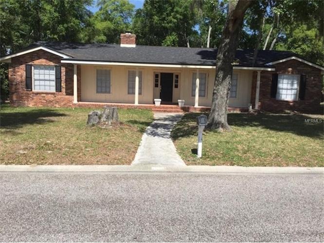 4 Bed 3 Bath House Address Withheld By Seller