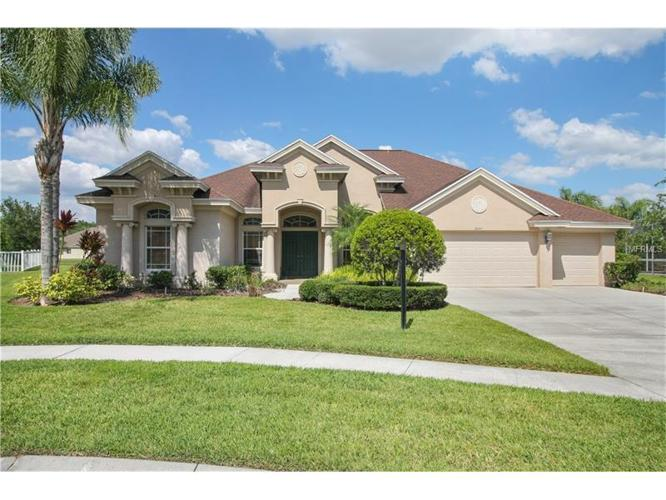 4 bed 4 bath house 26645 winged elm dr for sale in wesley for Bath house florida