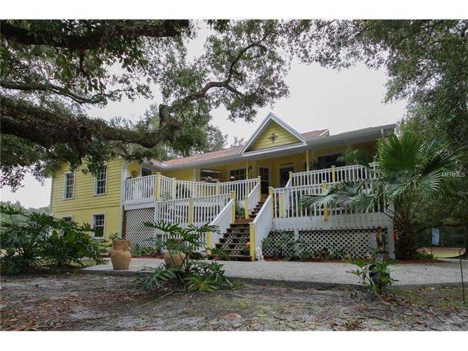 4 bed 4 bath house 34184 oak hammock dr for sale in dade for Bath house florida