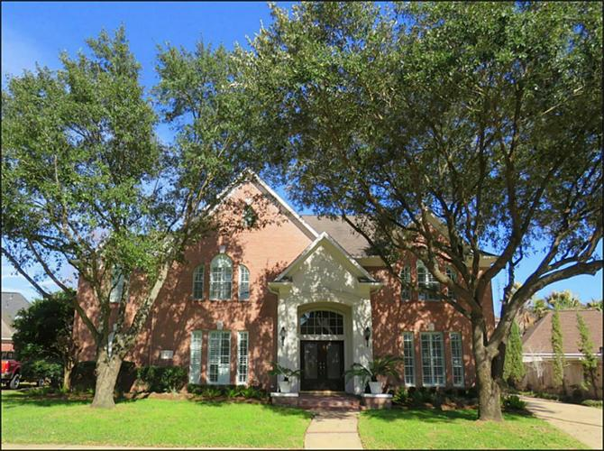 4 bed 4 bath house 5222 ridgewood reef for sale in houston, texas classified americanlisted.com