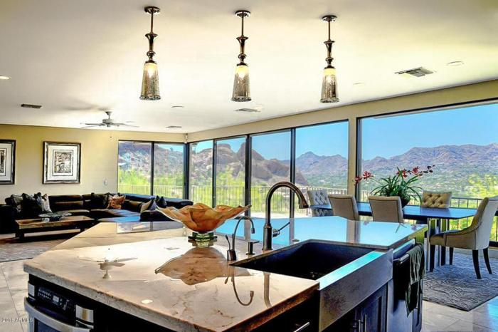 4 bed 4 bath house 5506 e san miguel ave for sale in paradise valley, arizona classified americanlisted.com