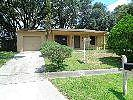 4 Bedroom 1.00 Bath Single Family Home, Altamonte