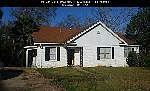 4 Bedroom 1.00 Bath Single Family Home, Meridian MS,