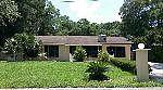4 Bedroom 1.00 Bath Single Family Home, Orange City FL,