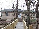 4 Bedroom 2.00 Bath Single Family Home, Big Lake MN,