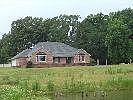 4 Bedroom 2.00 Bath Single Family Home, Brighton TN,