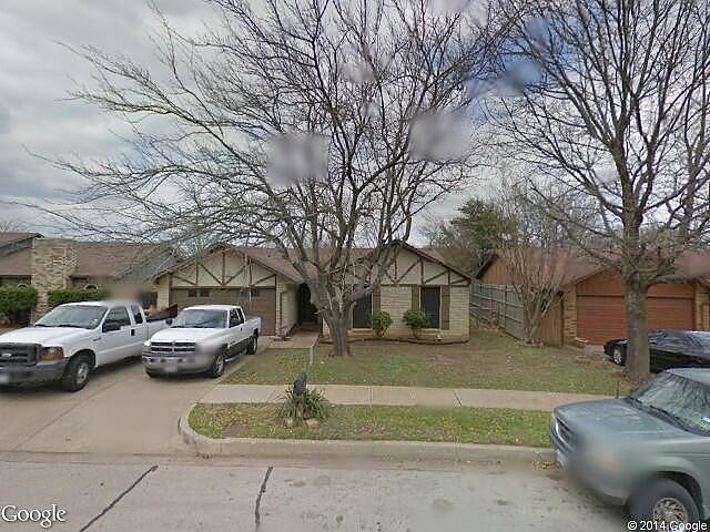 4 Bedroom Bath Single Family Home Fort Worth Tx 76133 For Sale In Fort Worth Texas