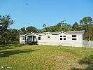 4 Bedroom 2.00 Bath Single Family Home, Freeport FL,