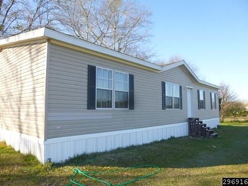 4 Bedroom 2.00 Bath Single Family Home, Laurel MS,