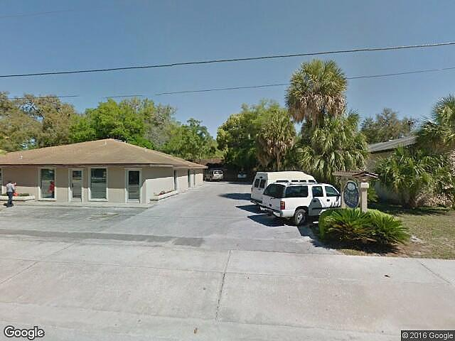 4 Bedroom 2.00 Bath Single Family Home, Melrose FL,
