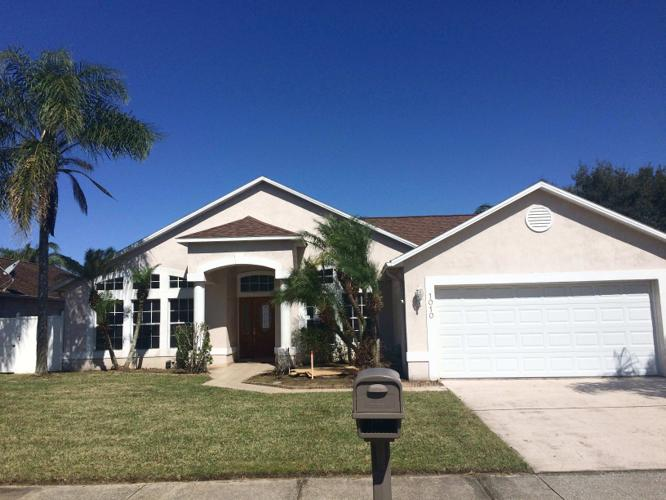4 Bedroom 2.00 Bath Single Family Home, Oviedo FL,