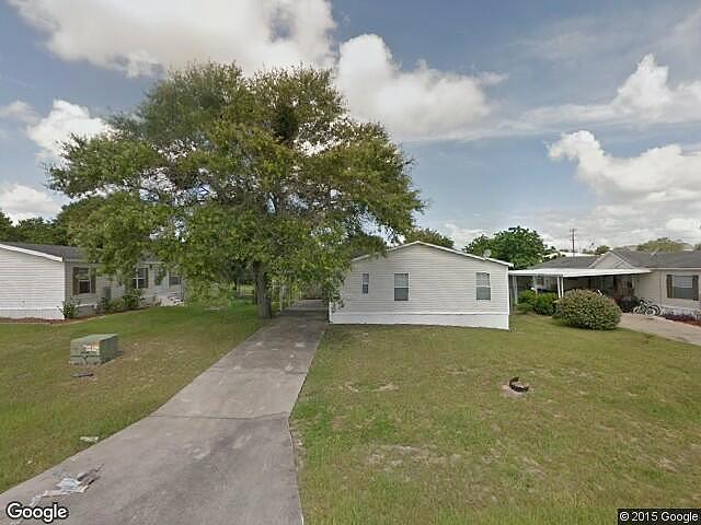 4 Bedroom 2.00 Bath Single Family Home, Tavares FL,