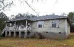 4 Bedroom 2.00 Bath Single Family Home, Thomasville AL,