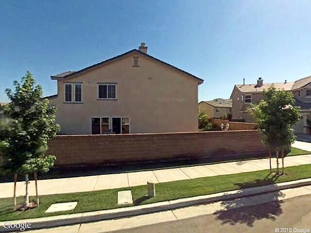 Singles in corona ca Corona, CA Apartments for Rent, Parcwood Apartments