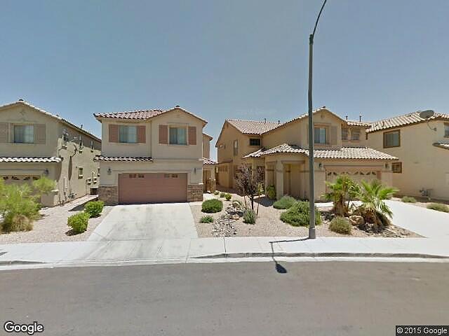 4 Bedroom Bath Single Family Home Las Vegas Nv 89141 For Sale In Las Vegas Nevada