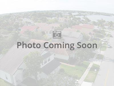 4 Bedroom 2 Bath Fountain FL,