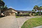 4 Bedroom 3.00 Bath Single Family Home, Altamonte