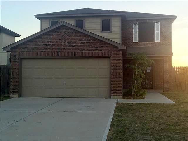 4 Bedroom 3.00 Bath Single Family Home, Laredo TX,