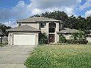 4 Bedroom 3.00 Bath Single Family Home, Tavares FL,