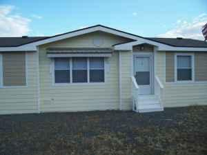 4 Bedroom 3 Bath Manufactured Home Bossier City For Sale In Shreveport Louisiana Classified