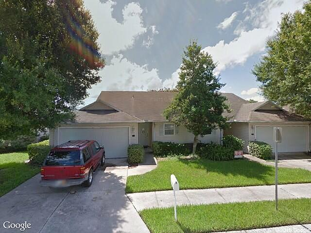 4 Bedroom 4.00 Bath Multifamily (2 - 4 Units), Tavares