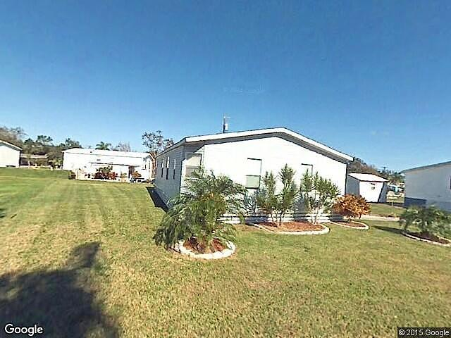 4 Bedroom 4.00 Bath Single Family Home, Sebastian FL,